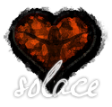 SolaceOC.org